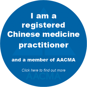 Website_Button_RegisteredChMedSing_Blue