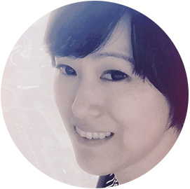 Sally Ying